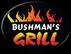 Bushman's Grill Logo